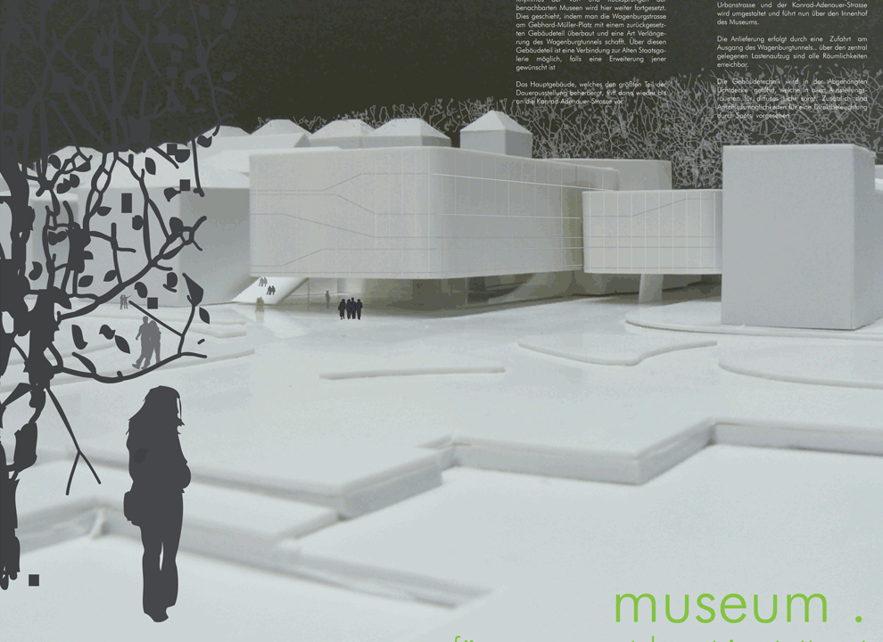 stuttgart-museum-2